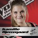 Pressure (Voice - Danmarks Største Stemme)/Kamille Bjerregaard