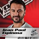 Free (Voice - Danmarks Største Stemme)/Jean Paul Espinosa