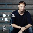 Hurt/Christian Krogh