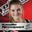New York (Voice - Danmarks Største Stemme)/Kamille Bjerregaard