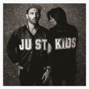 JUST KIDS/Mat Kearney