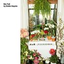 We Fall/Emile Haynie