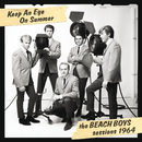 Keep An Eye On Summer - The Beach Boys Sessions 1964/ザ・ビーチ・ボーイズ