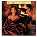 Irons In The Fire/Teena Marie