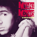 Thump/Michael Morales