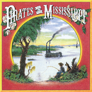 Pirates Of The Mississippi/Pirates Of The Mississippi