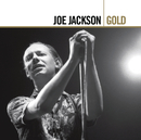 JOE JACKSON/GOLD/Joe Jackson