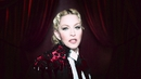 Living For Love/Madonna