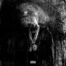 Dark Sky Paradise/Big Sean