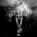Dark Sky Paradise (Deluxe)/Big Sean