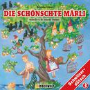 Die schönschte Märli Vol. 3/Jolanda Steiner, Kinder Schweizerdeutsch