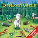 Geissbock Charly/Jolanda Steiner, Kinder Schweizerdeutsch