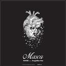 Masca (feat. Angelika Vee)/Nane