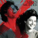 Mike's Murder (Original Motion Picture Soundtrack)/Joe Jackson