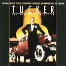 Tucker Soundtrack - The Man And His Dream/Joe Jackson