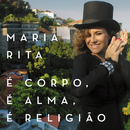 É Corpo, É Alma, É Religião (Live)/Maria Rita