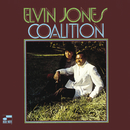Coalition/Elvin Jones