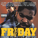 Friday (Original Motion Picture Soundtrack)/Various Artists