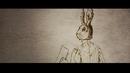 Kuraman(Lyric Video)/Soen