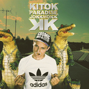 Paradise Jokkmokk (Remixes)/Kitok