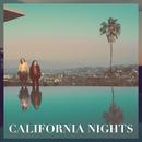 California Nights/Best Coast