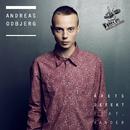 Årets Defekt (feat. Xander)/Andreas Odbjerg