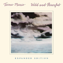Wild And Peaceful (Expanded Edition)/Teena Marie
