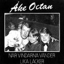 När vindarna vänder/Åke Octan