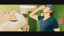 Let Me Be Your Lover/Enrique Iglesias featuring Pitbull