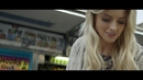 Friday Night(Behind The Scenes)/The Shires