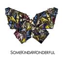 SomeKindaWonderful/SomeKindaWonderful