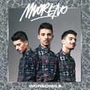 Incredibile/Moreno