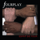 Esprit De Four/Fourplay