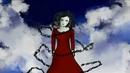 Nic To Jest (Lyric Video)(Lyric Video)/Renata Przemyk