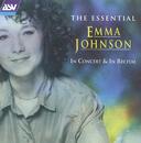 The Essential Emma Johnson (2 CDs)/Emma Johnson