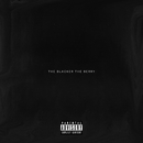 The Blacker The Berry/Kendrick Lamar