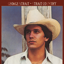 Strait Country/George Strait