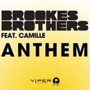 Anthem (feat. Camille)/Brookes Brothers