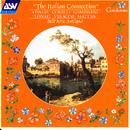 The Italian Connection: Vivaldi; Corelli; Geminiani; Lonati; Veracini; Matteis/Bell'Arte Antiqua
