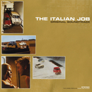 The Italian Job (Original Soundtrack)/Quincy Jones