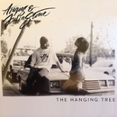 The Hanging Tree/Angus & Julia Stone