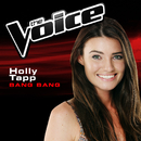 Bang Bang (The Voice 2014 Performance)/Holly Tapp