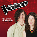 I Dreamed A Dream (The Voice Australia 2014 Performance)/Gabriel & Cecilia