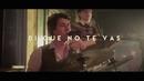 Di Que No Te Vas (Versión Acústica)/Morat