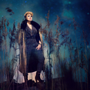 Directions/Ane Brun