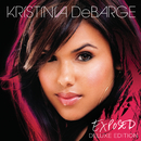 Exposed (Deluxe Edition)/Kristinia DeBarge