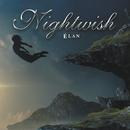 Élan/Nightwish