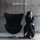 シスター・クリスティーナ (Japanese version)/Sister Cristina