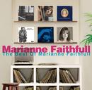 ベスト・オブ・マリアンヌ・フェイスフル/Marianne Faithfull