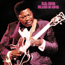 Blues Is King (Live At The International Club, Chicago/1966)/B. B. King